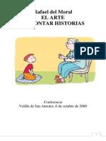 elartedecontarhistoriasenvelilla00-121006045403-phpapp01