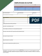 fi1litfichabreveysimplificadadeautor-110210165931-phpapp02