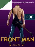Front Man - Bell, Adora