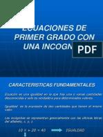 Presentacion Ecuaciones Enteras de Primer Grado Con Una Incognita 1218069156954531 9
