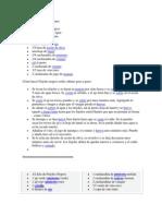 Frijoles negros estilo cubano.pdf