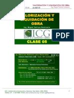 ICG-VO2009-05