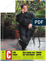 Revistac75 Web