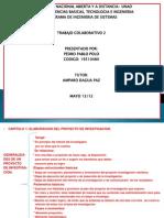 Filminas _metodologia