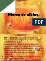 152216895 Mierea de Albine