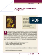 1 Semantic a 2013