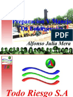 Resumen Presentacion Copardom_Julian a. Mera