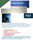 Joan Harris Fact Sheet for Edu 214