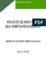 capacitacion invima marcolegal_plantasbeneficio.pdf