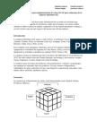Modelación de datos para implementación de cubos OLAP para soluciones de la empresa DistribuyeAll