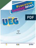 Edital PS 2014 1 FINAL Retificado