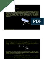 Orientacion Del Telescopio
