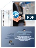 informeindividualmodulogerenciadeproyectosmarianelahernandez3-130702095512-phpapp02
