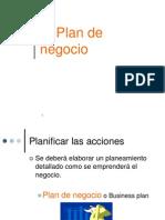 Gestion_empresarial_PPT02