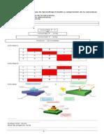 7º ciclos bioquímicos.doc