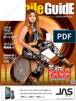 Mobile Guide Issue 129