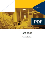 ACE6000 Technical Brochure ENG 3