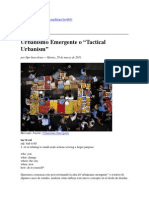 Urbanismo Táctico.docx