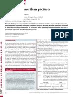 Understanding Statistics - Hypothesis Testing & Confidence Intervals