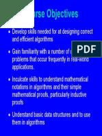 LEC1-B.PDF