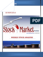 STOCK-FUTURE-TRADING-TIPS-PROVIDER-BY-THEEQUICOM-FOR TODAY-18-NOV-2013