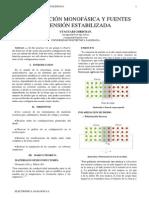 Practica 5 Analogica