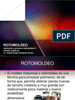 arotomolding-120503080023-phpapp01