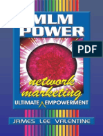 MLM Power - Main