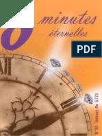 N°32 - Tamouz/Av 5773