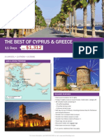 110520131036390central Holidays-cyprus-The Best of Cyprus Greece
