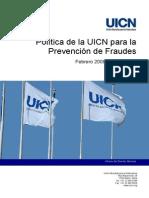 Negocios_EBook_PrevenciónFraudes.pdf
