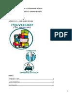 Negocios Info FactorajeFinanciero UNAM