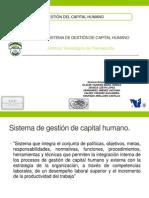 Capital Humano Equipo3
