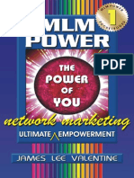 MLM Power Series 01 - You