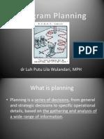 Program Planning_ Dec 2012 (1)