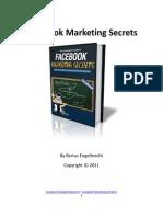 Damm Online Marketing