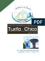 pdm_tuxtla_chico.pdf