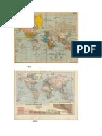 Mapas 1910-1920.docx