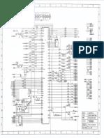Circuit file