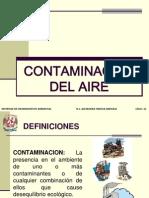 contaminaciondelaire-120826184106-phpapp01