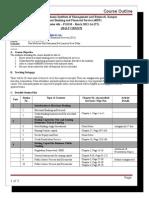 Syllabus MBFS Full Credit (1)