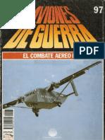 [AG 097] - Grumman OV-1 Mohawk