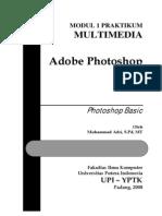 01-photoshop-basic