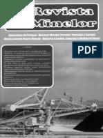 07 Revista Minelor Vol17 Nr4_2011