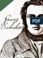 Spezialgebiet Franz Schubert_Text.pdf
