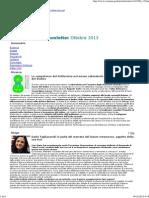 Notizie Politecnico Di Milano - Polo Di Cremona