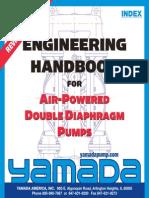 Yamada APDD Eng Handbk