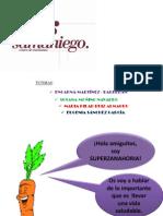 PPT NUTRICIÓN BLOG.pptx