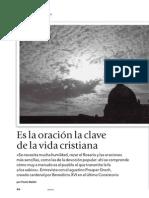Mattei - Entrevista Grech (30Días).pdf