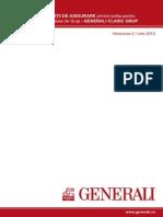 Conditii Clasic Grup_V2_iulie 2012